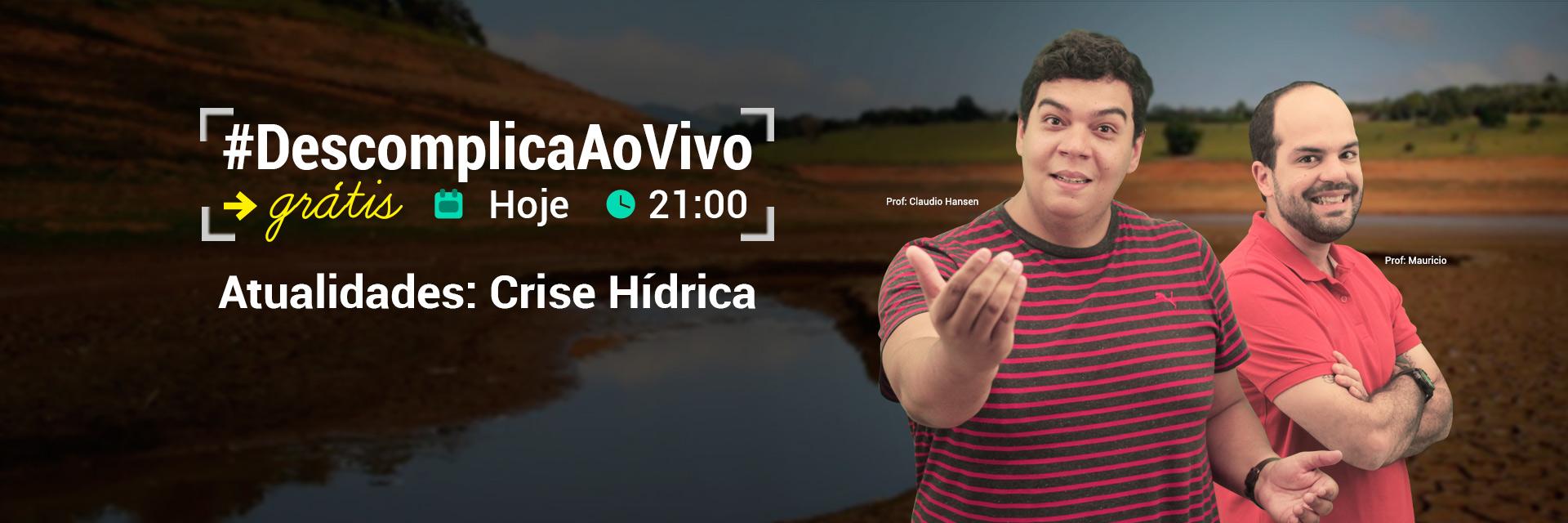 header-de-Blog-1920x640px_Aulaaovivo_Atualidades (2)