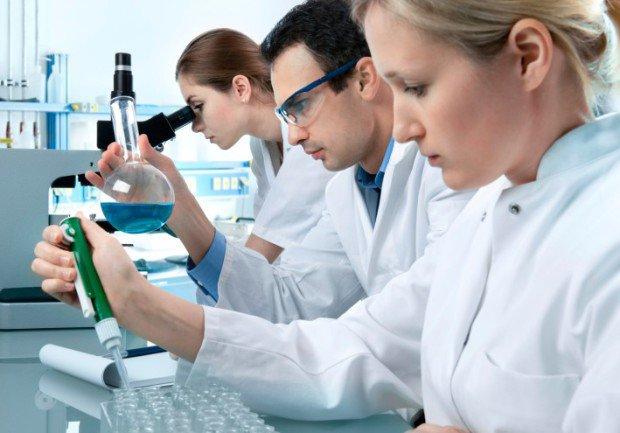 laboratorio-thinkstock