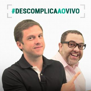 tumblr_Blog-320x320px_Rafael-e-Valladares