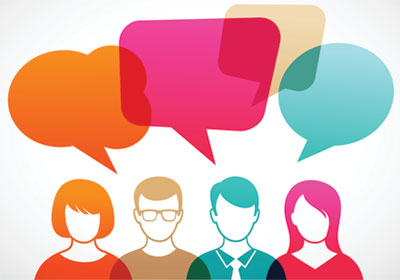 Como abordar o eixo temático ''Comunicação'' em uma redação dissertativa?