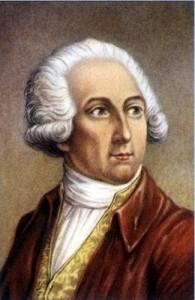 Antoine_Lavoisier