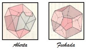 Resumo 9. Geometria -18-05-2015 002