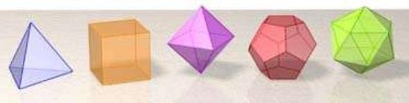 Resumo 9. Geometria -18-05-2015 004