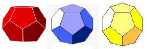 Resumo 9. Geometria -18-05-2015 005