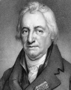 Químico Francês Joseph Louis Proust (1754-1826)
