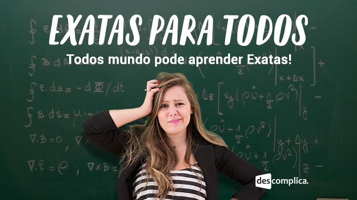 BlogPost_ExatasParaTodos_01