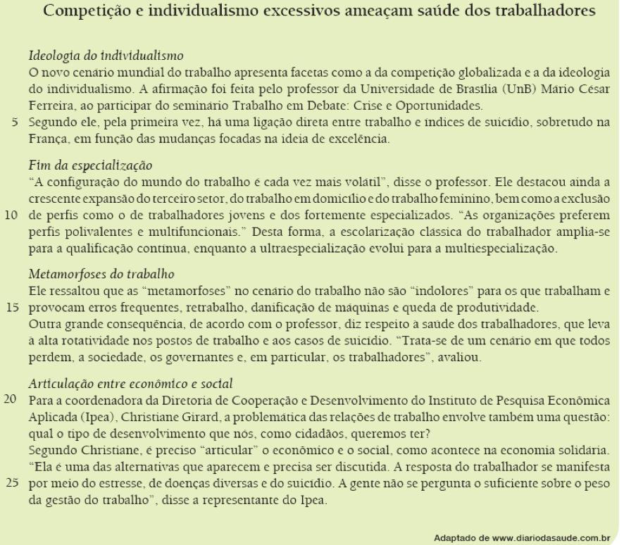 Q8-CoesãoTextual