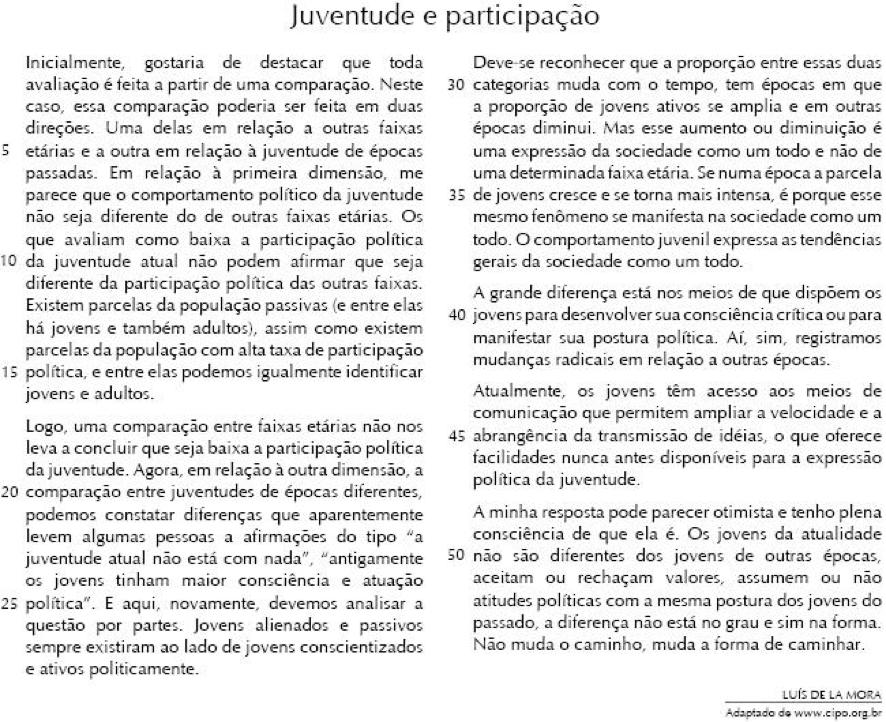 Q9-CoesãoTextual