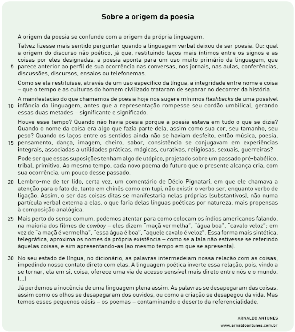 Q10-CoesãoTextual