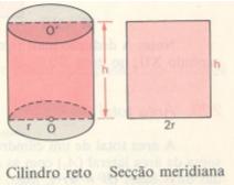 cilindro4
