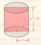 cilindro5