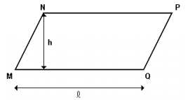 cilindro7
