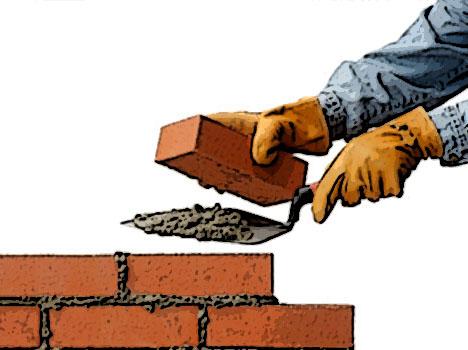 Sabe o cimento que liga os tijolos em um muro? A Coesão Sequencial funciona exatamente da mesma forma: ela conecta os parágrafos, os períodos, as orações, criando uma linha de raciocínio e deixando seu texto bem completo!