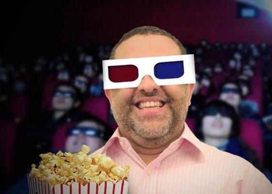 cinema-pratica-social