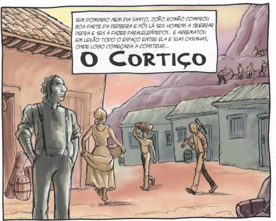 cortic3a7o-11