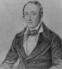 Germain Henri Hess (1802-1850), cientista suíço, formulou a conhecida Lei de Hess e é considerado o pai da Termoquímica.