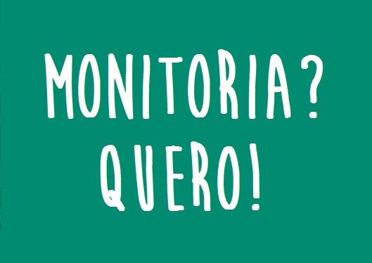 monitoria-7