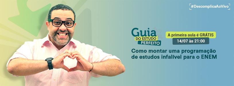 FBEvento_guiaAula1Gratis_03