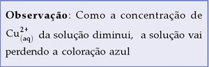 Pilha - 2