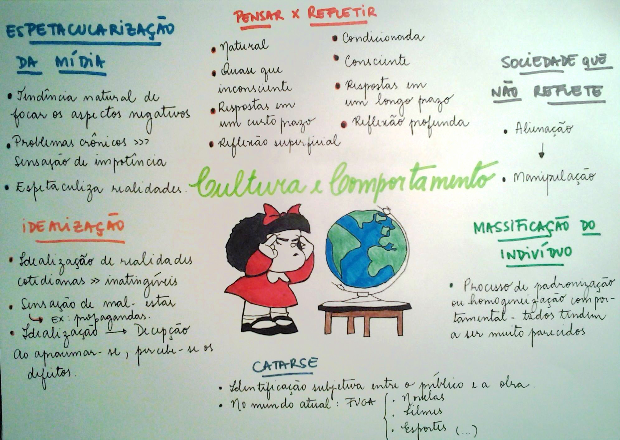 mapa-red-cultura-comportamento