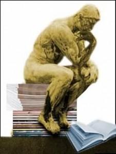 teoria-do-conhecimento8-jpg