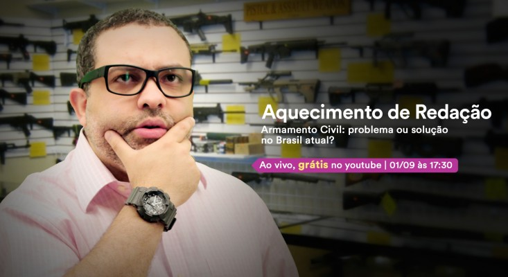 BlogPost_ArmamentoCivil_01
