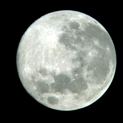 Lua_Azul_observada_do_Observatorio_Municipal_de_Campinas_Jean_Nicolini