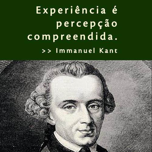 Descartes Kant E Nietzsche Entenda A Subjetividade Humana