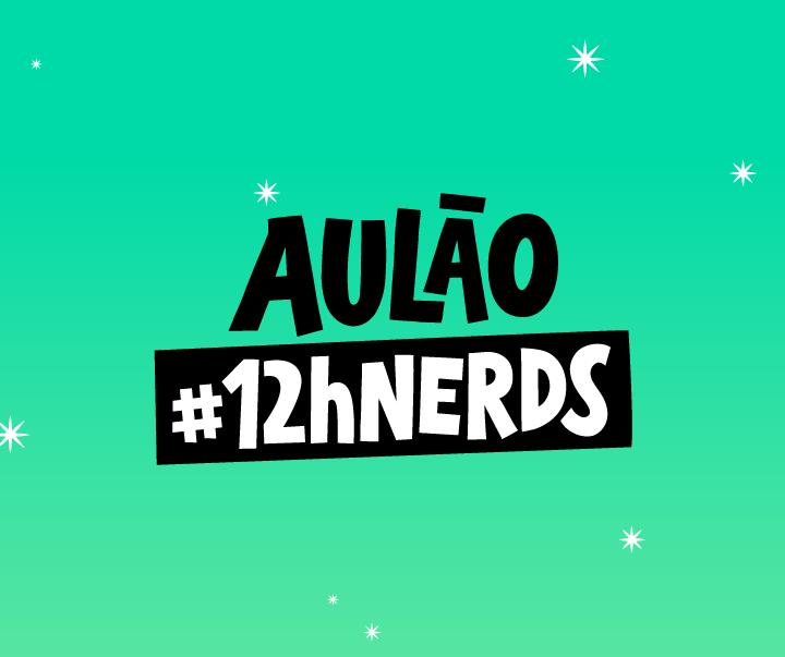 Aulao_PostFB_Logo