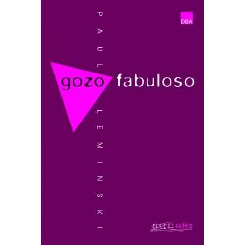 literatura contemporânea literatura contemporânea