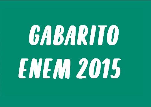 gabarito-enem-215