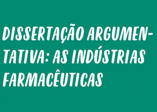 indústrias farmacêuticas indústrias farmacêuticas indústrias farmacêuticas indústrias farmacêuticas indústrias farmacêuticas indústrias farmacêuticas