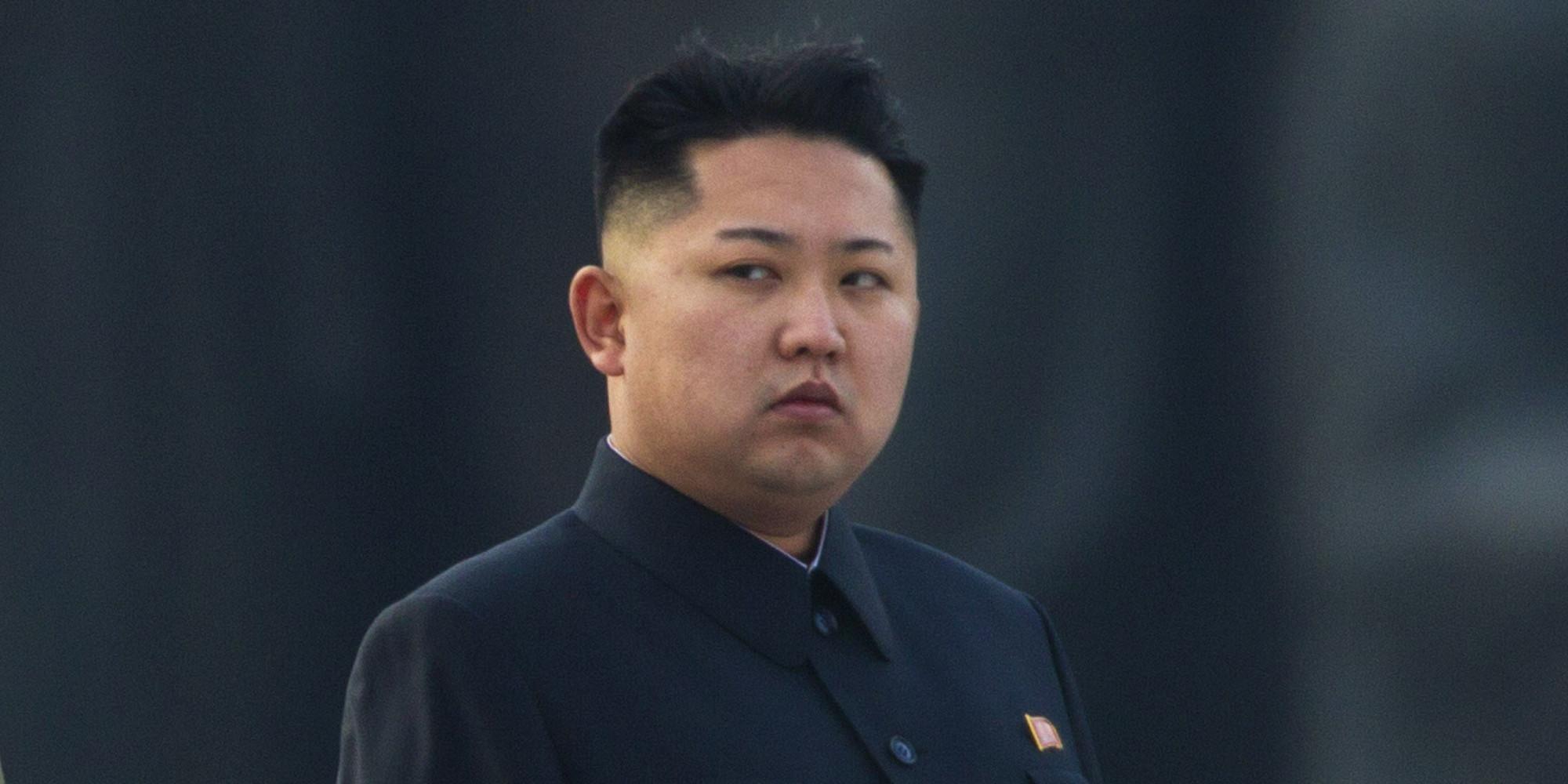 Atualidades: Coreia do Norte faz teste com bomba de hidrogênio