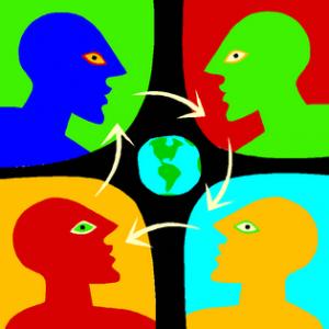 Polifonia? Modalizadores? Cinco fenômenos linguísticos que você precisa saber para mandar bem!