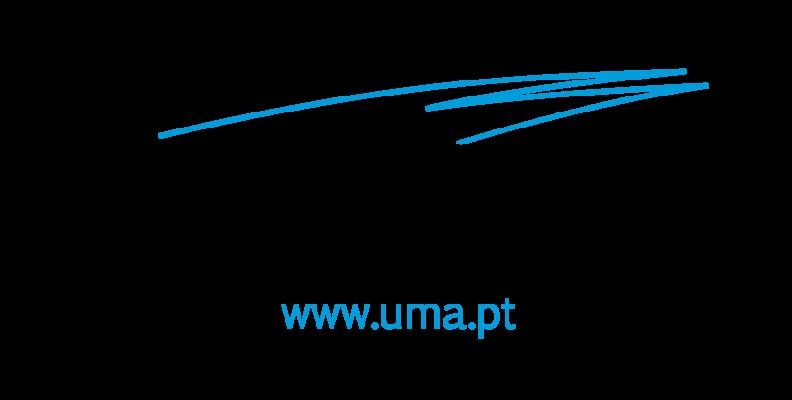 Eita! A Universidade da Madeira, em Portugal, vai passar a aceitar a nota do Enem!