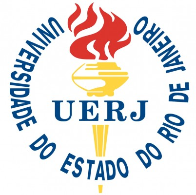 As inscrições para o 1º exame de qualificação do vestibular 2017 da UERJ estão abertas!