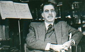 Dionélio Machado.