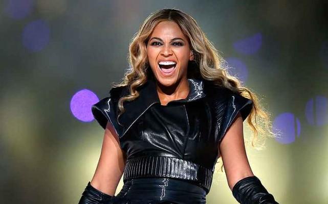 Black Lives Matter: aprenda sobre o movimento negro com Beyoncé!