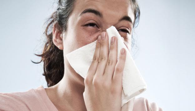 Descubra tudo sobre o H1N1 e se previna!