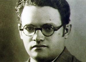 José Lins do Rego.