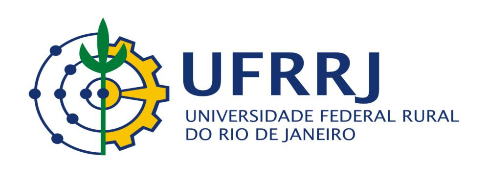 A UFRRJ é seu objetivo? Vem cá que a gente te mostra tudo sobre ela!