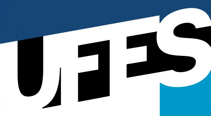 Você está apaixonado pela UFES? Vem descobrir mais!