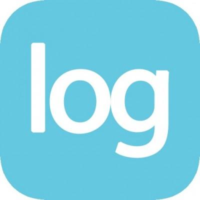 O estudo dos Logaritmos