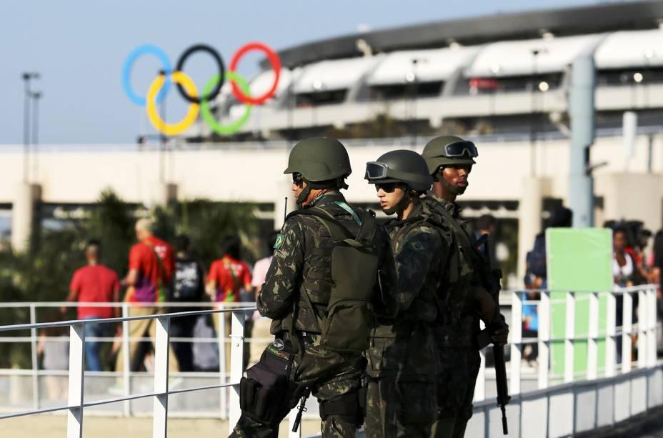 esporte-rio-2016-cerimonia-de-abertura-maracana-20160805-02