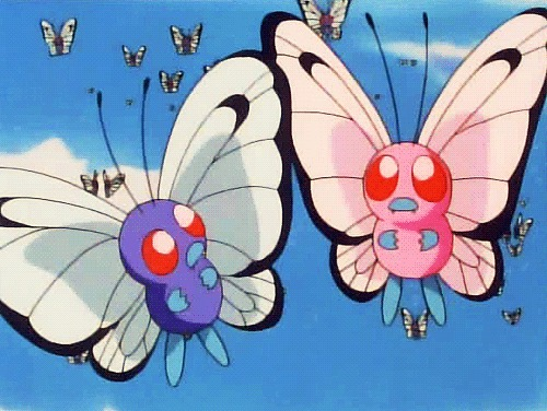 butterfree-anime-1