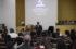 IASD Flórida II – oficialização de igreja