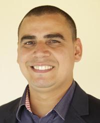 Pr. Thiago de Oliveira Silva