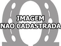 _nova_imagem_