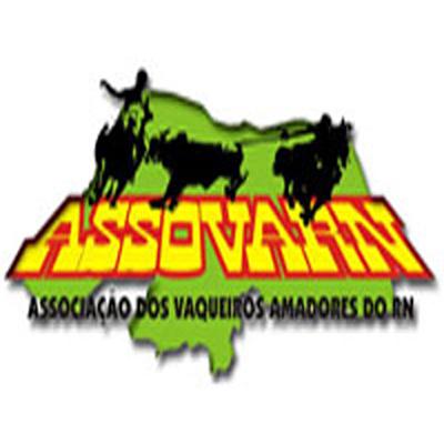 Assovarn