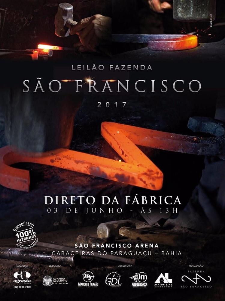 2017-06-leilaofazendasaofrancisco